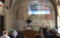 Kraków: 10 lat Kursu Alfa w kontekście katolickim