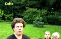 Lipnica 2011 (trailer)