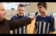 Lublin: II Mistrzostwa Ministrantów