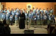 Mały Chór Wielkich Serc i Płomień Nadziei – kolędy 2011 2/4