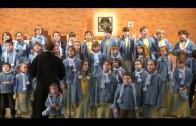 Mały Chór Wielkich Serc i Płomień Nadziei – kolędy 2011 1/4