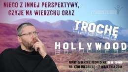Trochę Hollywood
