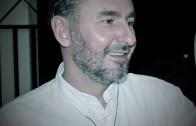 o. Mirosław Karczewski OFMConv (1965-2010)