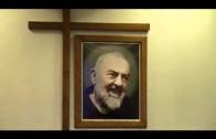 Ogólnopolski Kongres Grup Modlitwy o. Pio