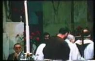 Ostatnia Msza św. o. Pio – 2