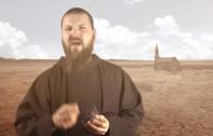 Kanapka – Czym jest wiara? – br. Krzysztof Dudziak