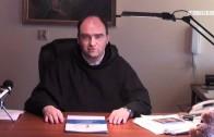 Daję Słowo – XXII niedziela C – 31 VIII 2013