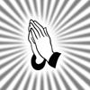Skrzynka Modlitwy