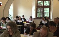 Studia Podyplomowe z Franciszkanizmu