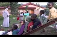 Subukia – franciszkańskie Sanktuarium Maryjne w Kenii – 2