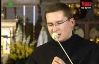 Św. Maksymilian – Rycerz niezłomny w służbie rodzinie