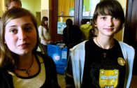 Święto Młodzieży 2009 – zakończenie