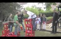 Werdohl: Pfarrfest 2011