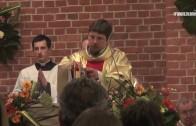 Wielkanoc 2011 u franciszkanów – Ewangelia
