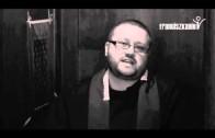 Wielki Post 2011 – V Niedziela
