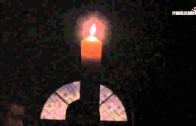 Wielki Post 2011 – Zmartwychwstanie