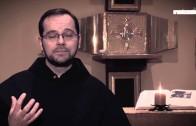 Wielki Post 2013 – Wielki Czwartek – 28 marca