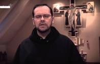 Adwent 2012 – rozważanie na 3. niedzielę