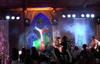 Wołczyn 2010 – koncert Bethel