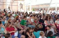 Wołczyn 2010 – konferencja – 2
