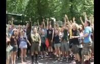 Wołczyn 2011: Jesteśmy na TAK