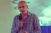 Wołczyn 2011 – konferencja prof. Jacka Kurzępy