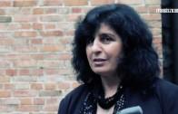 Wywiad z Eleni – rozMOWY FranciszkanieTV