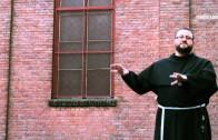 Uwielbienie Gospel w Elblągu – część 2