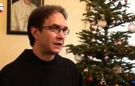 Życzenia na Nowy Rok 2012