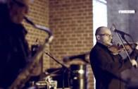 Zaduszki Jazzowe 2012 (1/5)