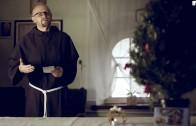 Boże Narodzenie 2013 – życzenia
