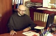 Adwent 2014 – Porządkowanie spraw – 7 XII