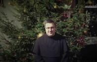 Rozważanie na Boże Narodzenie 2012