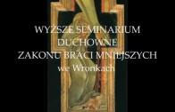 Zaproszenie: Wielkopostne Warsztaty muzyczno-liturgiczne Adoramus Te