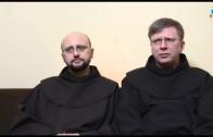 bEZ sLOGANU – O kapłanie, który odszedł z kapłaństwa