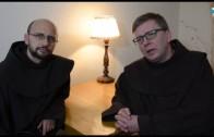 bEZ sLOGANU – Kapłan jako osoba towarzysząca