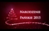 """Pierwszy dzień """"Droga Wody"""" Golgota Młodych 2014"""