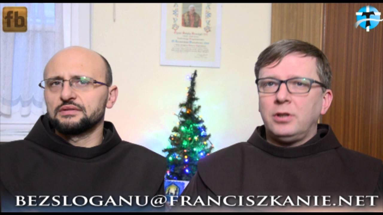 bEZ sLOGANU – Czy jest praca po teologii?