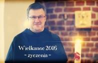Rekolekcje powołaniowe – zima 2015