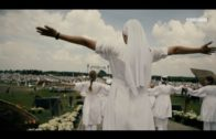 Adwent 2015 – trailer
