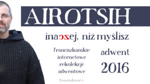 adwent2016_plakat