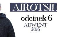 Adwent 2016 – odcinek 6