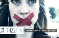 Handel ludźmi 2017 – zapowiedź