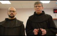bEZ sLOGANU2 (333) – Czy wulgaryzmy są grzechem?