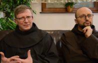 bEZ sLOGANU2 – Spowiedź podczas Mszy św.