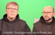 bEZ sLOGANU2 – Małżeństwo z innowiercą