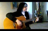 Pieśń Emmanuel po słowacku