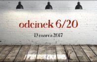 Wielki Post 2017 – Oddechy – 6/20