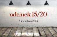 Wielki Post 2017 – Oddechy – 15/20