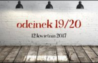 Wielki post 2017 – Oddechy – 9/20